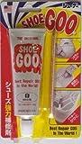 シューグー 100 ホワイト 【HTRC6.1】