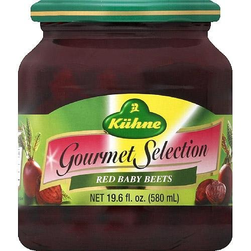 kuhne-gourmet-red-baby-beets-12x196-oz