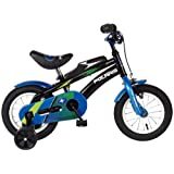 Polaris Edge LX120 Kids Bike (12-Inch Wheels) by Polaris