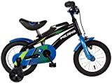 Polaris Edge LX120 Kids Bike (12-Inch Wheels)