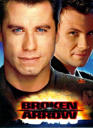 broken-arrow-1996