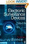Electronic Surveillance Devices