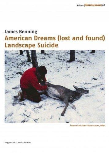 american-dreams-lost-and-found-landscape-suicide-omu