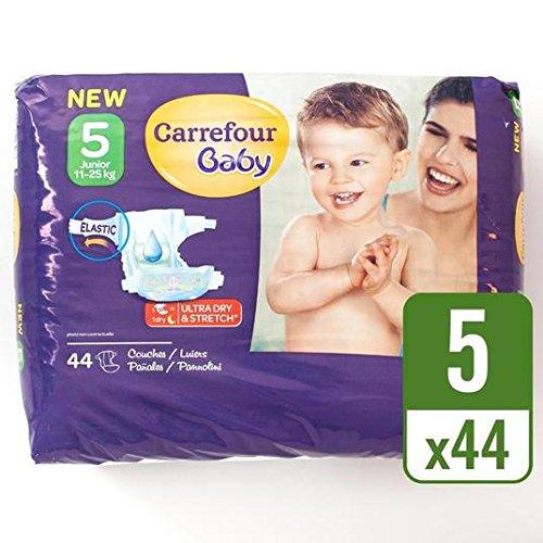 carrefour-bebe-ultra-seco-tamano-5-panales-del-paquete-esencial-44-por-paquete