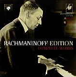 Rachmaninoff Complete