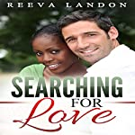 Searching for Love | Reeva Landon