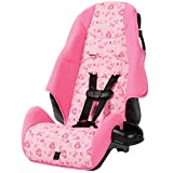 Cosco-Highback-Booster-Car-Seat-Amber