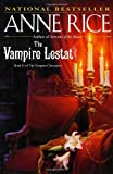 Image of The Vampire Lestat (The Vampire Chronicles)