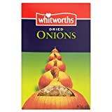 Whitworths Dried Onions (40g)