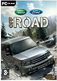 Off Road (PC CD)