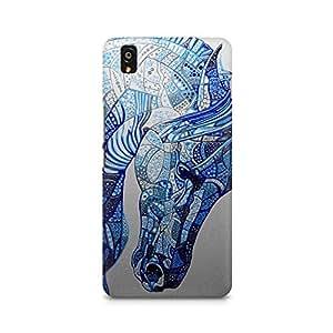 Mobicture Pattern Premium Designer Mobile Back Case Cover For OnePlus X back cover,OnePlus X back cover 3d,OnePlus X back cover printed,OnePlus X back case,OnePlus X back case cover,OnePlus X cover,OnePlus X covers and cases