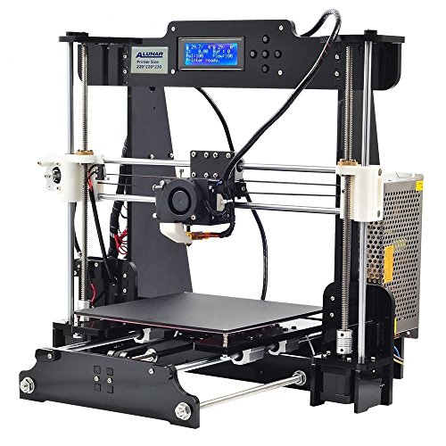 ALUNAR-3D-Desktop-Printer-Prusa-i3-DIY-High-Accuracy-CNC-Self-Assembly