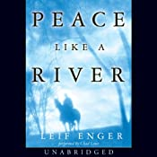 Peace Like a River | [Leif Enger]