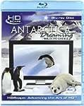 Antarctica Dreaming: Wildlife [Blu-ray]