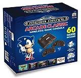 Sega---Console-Sega-Mega-Drive---60-jeux-inclus---0689466281842