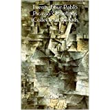 Twenty-Four Pablo Picasso's Paintings (Collection) for Kids ~ Stanley Cesar