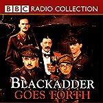 Blackadder Goes Forth | Richard Curtis,Ben Elton