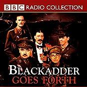 Blackadder Goes Forth   [Richard Curtis, Ben Elton]