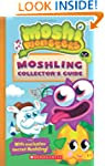 Moshi Monsters: Moshling Collector's...