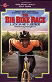 The Big Bike Race