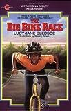 The Big Bike Race