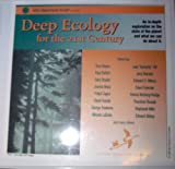 img - for Deep Ecology for the 21st Century (Unabridged Audio Edition/New Dimensions Radio Presentation) book / textbook / text book