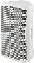 Comprar Electro-Voice ZXA1-90W 800W Color blanco altavoz - Altavoces (Universal, Integrado, D, Alámbrico, XLR, Color blanco)