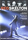 Red Skelton - The Farewell Specials