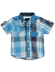 Boys Sean John Clothing Sean John Baby Boys quot Dusty quot