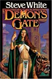 Demon's Gate (1416509224) by White, Steve