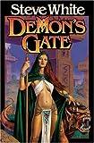 Demon's Gate (1416509224) by White, Steve