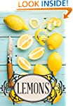 DIY Lemon: How to Clean,  Improve You...