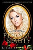 img - for Eternal Beauty (Catherine Mans Psychic Suspense) book / textbook / text book