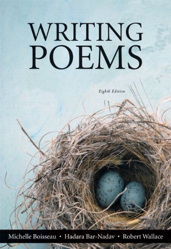 Writing Poems with Access Card