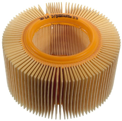 MAHLE Original LX 578 Air Filter