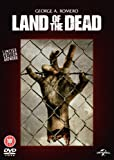 Land Of The Dead - Original Poster Series [DVD] [2005]