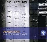 Lo Que Hay en el Charco by Aparecidos