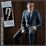The Soul Station Vol 1: The Sam Cooke...
