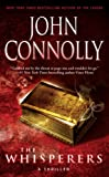 The Whisperers: A Thriller John Connolly