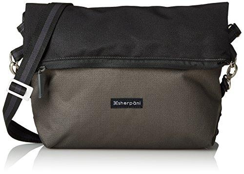 sherpani-messenger-bag-38-inch-118-liters-ash