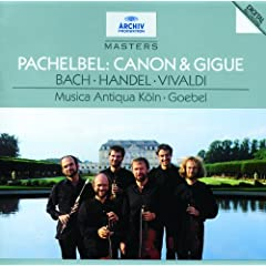 Handel: Trio Sonata for 2 Violins and Continuo in G, Op.5, No.4, HWV 399 - 1. Allegro