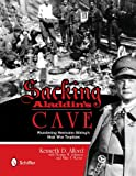 Sacking Aladdins Cave: Plundering Görings Nazi War Trophies