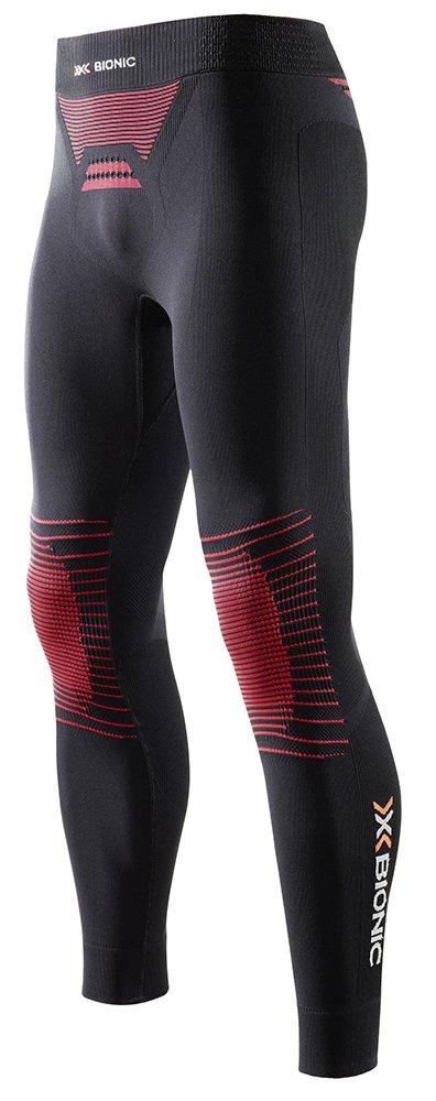 X-Bionic Erwachsene Funktionsbekleidung Man Energizer MK2 UW Pants Long
