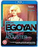 Adjuster [Blu-ray] [Import]