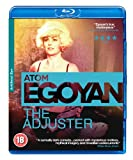 The Adjuster [Blu-ray]