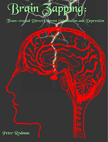 brain-zapping-trans-crainial-direct-current-stimulation-and-depression-english-edition