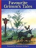 Favourite Grimm's Tales