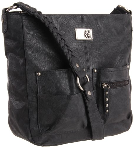 Roxy Shoulder Bag 46