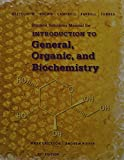 img - for Student Solutions Manual for Bettelheim/Brown/Campbell/Farrell/Torres' Introduction to General, Organic and Biochemistry, 11th book / textbook / text book