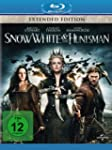 Snow White & the Huntsman (Extended E...